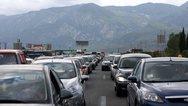 Διασταυρώσεις στοιχείων για τα ανασφάλιστα οχήματα ξεκινά η ΑΑΔΕ