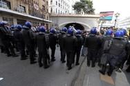 Αλγερία - Συνελήφθησαν 195 άνθρωποι στις μαζικές διαδηλώσεις κατά του Μπουτεφλίκα