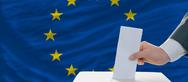 Ευρωεκλογές 2019: Τα ακροδεξιά κόμματα θα διπλασιάσουν τις έδρες τους
