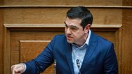 Κλίμα πρόωρων εκλογών στην Ελλάδα διαμορφώνουν οι εκτιμήσεις των οίκων αξιολόγησης