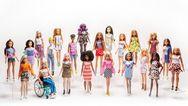 Η Barbie έγινε 60 χρονών - Οι πιο σημαντικοί σταθμοί στη «ζωή» της