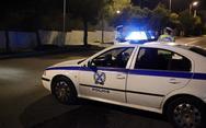 Αιτωλοακαρνανία - 27χρονος πιάστηκε με μικροποσότητα κοκαΐνης