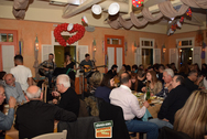 Live στο Γλυκάνισο 08-03-19