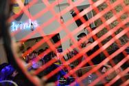 """Οι πρωταθλητές του """"Olympic Games"""" σήκωσαν κούπα στο """"Σουρωτήρι""""! (pics)"""