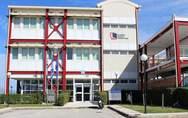 ΕΑΠ: Ο Πρόεδρος Β. Καρδάσης για τις ανακοινώσεις του υπουργού Παιδείας