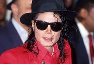Σάλος με ξεχασμένο τραγούδι του Μάικλ Τζάκσον
