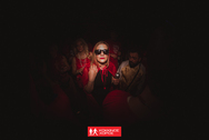 Κόκκινος Χορός στο Royal 08-03-19 Part 3/3