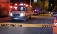 Μεξικό: Ένοπλη επίθεση σε ντισκοτέκ