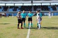 Παναχαϊκή - Οι εννέα 'τελικοί' της Πατρινής ομάδας ως το τέλος του πρωταθλήματος
