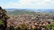 Ιταλίδα έβαλε εκτελεστές της Κόζα Νόστρα να σκοτώσουν τον πρώην εραστή της