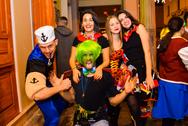 Carnival 2019 στο Σουρωτήρι 09-03-19 Part 2/2