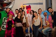 Carnival 2019 στις Χάντρες 09-03-19 Part 2/2