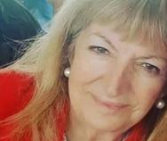 Πάτρα: 'Έφυγε' από τη ζωή η Δέσποινα Παπαφιλοπούλου