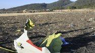 Κίνα και Αιθιοπία «καθηλώνουν» όλα τα Boeing 737 του στόλου τους