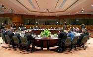 Eurogroup - Πρόοδος, αλλά όχι συμφωνία για τον «νέο νόμο Κατσέλη»