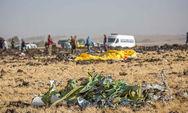 Αυτός ήταν ο πιλότος του μοιραίου αεροσκάφους που συνετρίβη στην Αιθιοπία (φωτο)