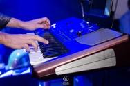 Saturday Night Live at Club 66 09-03-19