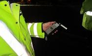 Ηλεία: Oδηγούσε μεθυσμένος και προκάλεσε τροχαίο