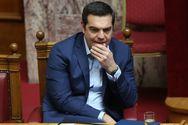 Spiegel: 'O Tσίπρας θέτει σε κίνδυνο την ανάκαμψη ενόψει εκλογών'