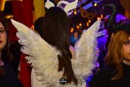 Carnival 2019 στο Σουρωτήρι 10-03-19 Part 1/2