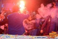 Το Πατρινό Καρναβάλι φέτος είχε το δικό του... Circus! (pics)