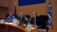 Δυτική Ελλάδα - Τα έργα που εγκρίθηκαν από το Περιφερειακό Συμβούλιο
