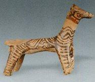 Πάτρα - Οι μικροί φίλοι του Αρχαιολογικού Μουσείου θα κατασκευάσουν ένα «αρχαίο» παιχνίδι!