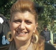 Πάτρα: Οι δάσκαλοι λένε αντίο στη συνάδελφό τους Δήμητρα Χριστοπούλου