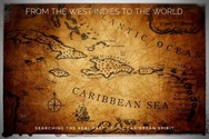 Rum - An evolution of distillation and classification at Black ToΤ - Bar Lab