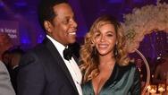 Beyonce και Jay-Z θα τιμηθούν από την οργάνωση GLAAD