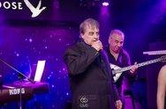 Ο Λευτέρης Μυτιληναίος μας συστήνεται ξανά στο Club 66 (φωτο)