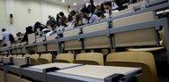 Βασίλης Τριανταφύλλου: 'Ο ΣΥΡΙΖΑ διαγράφει τα ΤΕΙ από τον χάρτη' (video)