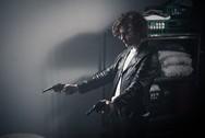 Άγγελος - Η παραγωγή του Pedro Almodovar στους κινηματογράφους