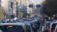 CNBC: Και χωρίς μνημόνιο η κρίση σκορπά πόνο και φόβο στους δρόμους της Αθήνας