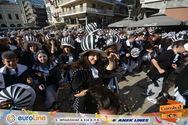 Το 'ΘΕΑΤΡΑΛΕ' μας υπενθύμισε πως το καρναβάλι είναι τέχνη! (pics)