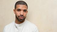 Ο Drake αφαίρεσε τραγούδι με τον Michael Jackson από την περιοδεία του
