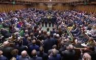 Συντριπτικό 'όχι' σε νέο δημοψήφισμα για το Brexit