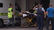 Νέα Ζηλανδία: 40 νεκροί από την τρομοκρατική επίθεση στα δύο τζαμιά