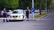 Νέα Ζηλανδία: Δεν υπάρχει Έλληνας ανάμεσα στους νεκρούς και τους τραυματίες