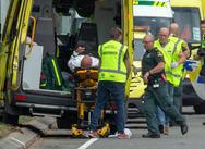 Νέα Ζηλανδία: Καταδίκη των επιθέσεων από τον μουσουλμανικό κόσμο