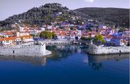 Ο προορισμός - στολίδι της Δυτικής Ελλάδας (pics)