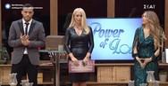 Αποχώρηση και επιστροφή στο Power of Love (video)