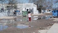 Θεσσαλονίκη: Σε συνθήκες Ειδομένης 3.000 Ρομά