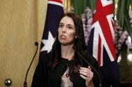 Ο δράστης είχε στείλει το μανιφέστο του στην πρωθυπουργό της Νέας Ζηλανδίας