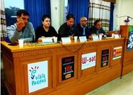 Πάτρα: Μεγάλη συμμετοχή αναμένεται στην απεργιακή κινητοποίηση της εστίασης
