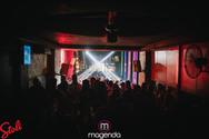 Friday Night at Magenda 15-03-19