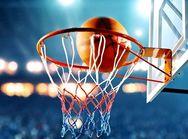 Το σύστημα διεξαγωγής του Μουντομπάσκετ (φωτο)