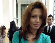 Ιταλία: Πέθανε πρώην μοντέλο και μάρτυρας του σκανδάλου 'Bunga-Bunga'