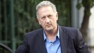 K. Σκανδαλίδης: 'Δεν γίνεται να συνεργαστούμε με αυτούς που ασκούν εξουσία στο όνομα του λαϊκισμού'