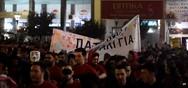 Όλη η τρέλα του Καρναβαλιού της Πάτρας σε ένα βίντεο